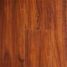 cherry distressed 12mm laminate flooring by eternity