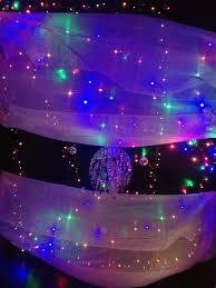 sensory rooms price tags and on pinterest idolza