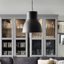 living room ls lighting ikea