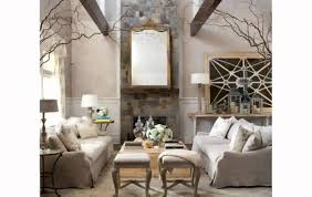 Living Rooms Ideas For Small Space by Living Room Decorating Ideas For Small Spaces Youtube