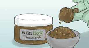 how to shave a heart into my pubic hair how to trim your pubic hair with pictures wikihow