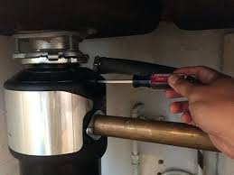 dishwasher hook up u2013 ticketfun me