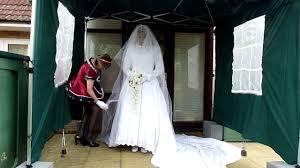 forced feminization wedding enforced feminisation by penelope telephone 07970183024 youtube