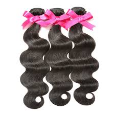 body wave hair with bangs hight quality brazilian body wave perm human hair for fashion