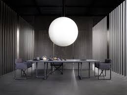 portofino tavolo da giardino by paola lenti design vincent van