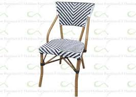 White Outdoor Dining Chairs Outdoor Dining Chairs On Sales Quality Outdoor Dining Chairs