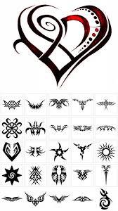 cross design ideas designs and cross