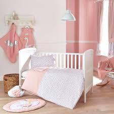cowboy baby crib bedding cabin designer western sets ebay s u2013 euro