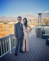 Halloween Usa Date by Halloween And My Second Dance Bingham Ball Romy In Usa 9