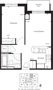 small house floor plans 1000 sq ft houses square home planning ideas 2017 indian small