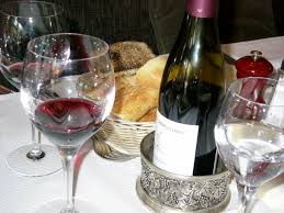 what u0027s the difference between table wine and regular wine food