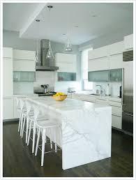 Marble Kitchen Countertops Calacatta White Marble Denver Shower Doors U0026 Denver Granite
