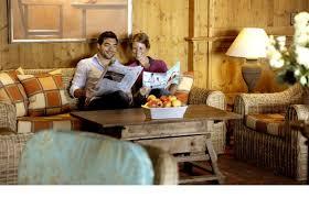 design hotel chiemsee garden hotel reinhart am see prien am chiemsee great prices at