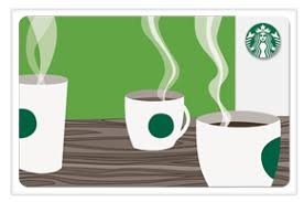 starbuck gift cards hot free 5 starbucks gift card 10 000