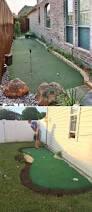 diy yard projects