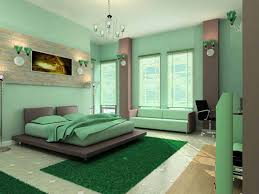 bedrooms blue and brown bedroom color schemes for new ideas