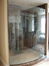 Arched Shower Door Frameless Shower Doors Portland Or Esp Supply Inc Mirror And Glass