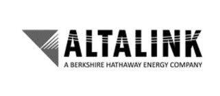 berkshire hathaway energy altalink a berkshire hathaway energy company trademark serial