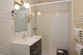 chambre d hote mers les bains chambres de l hôtel le bellevue situé à mers les bains le tréport
