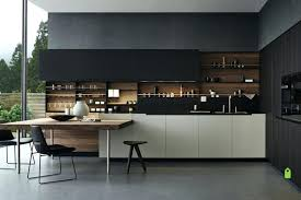 contemporary kitchen design ideas tips contemporary kitchen design unique modern contemporary kitchen