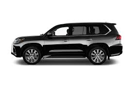 2008 lexus lx570 latest news features and reviews automobile