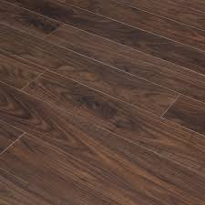 American Black Walnut Laminate Flooring Laminate 8mm Hardwearing Flooring Oak Narrow Belfast Dublin