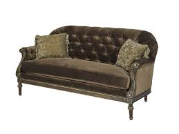 Cheap Couch Furniture Cheap Used Couches Cheap Wrap Around Couch Setee