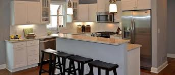 bar island for kitchen two level kitchen islands with breakfast bar kitchen island