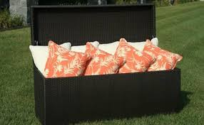 patio furniture black friday sale bench contemporary wicker patio furniture stunning black garden