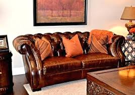 High End Leather Sofas Best High End Leather Sofas T80 On Creative Home Decorating Ideas