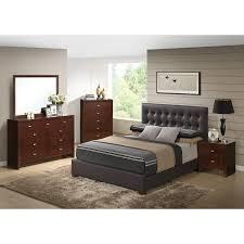 Inexpensive Queen Bedroom Set Bedroom Expansive Black Queen Bedroom Sets Brick Table Lamps