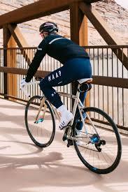 castelli tempesta race jacket review bikeradar 306 best cycling gear images on pinterest cycling jerseys