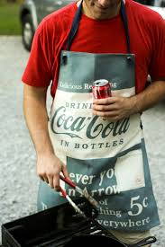 coca cola halloween horror nights upc code 20 best images about coke style on pinterest