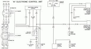 77 f150 wiring diagram diagram wiring diagrams for diy car repairs