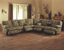 Sectional Sofas Louisville Ky by Sofas Louisville Ky Sofa Hpricot Com