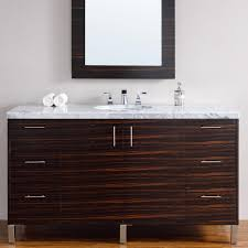 bathroom ikea bathroom wooden frame mirror bathroom white