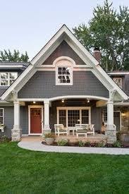 paint color ideas home amazing best benjamin moore exterior paint