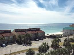 enclave condo 603a a destin getaways rental property