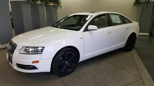 audi a6 3 door audi a6 fsi quattro in ohio for sale used cars on buysellsearch