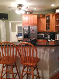 kitchen cabinets harrisburg pa creating an open concept kitchen mother hubbard u0027s custom cabinetry