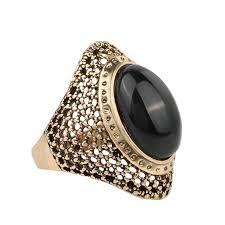diamond earrings black friday sale cheap black friday promotion shop for promotional cheap black