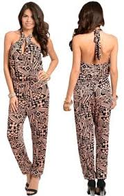 womens pant jumpsuit romper ain t no rompers a must