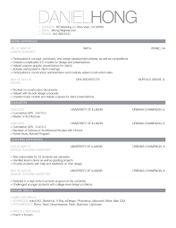 tips to write a good resume format of a good resume resume format and resume maker format of a good resume sample of good resume format goodresumer how to format resume cover