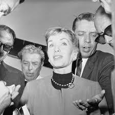 Debbie Reynolds by Debbie Reynolds U0027 Hollywood Scandal Puts Today U0027s Gossip To Shame