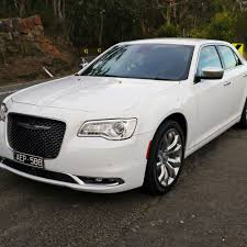 chrysler 300 review 300c and 300c luxury 2015 review