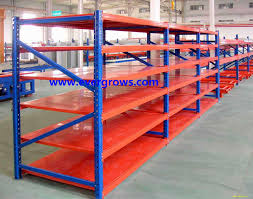 Heavy Duty Steel Shelving by Alibaba Manufacturer Directory Suppliers Manufacturers