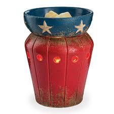 tart warmer light bulb americana tart warmer for wax melts tart burners