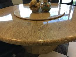 Custom Made Dining Room Furniture Granite Custom Made Conference Table Or Dining Table Sits 12