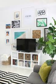best 25 wall behind tv ideas on pinterest tv display built in