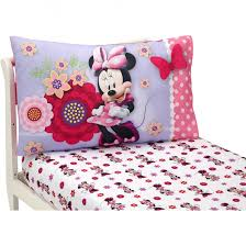 Minnie Mouse Canopy Toddler Bed Girls Canopy Beds Full Size Of Bed Frames Definition Queen Bed
